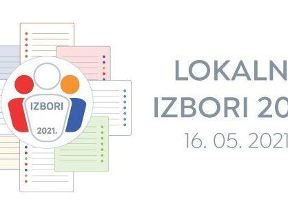Izbori 2021.